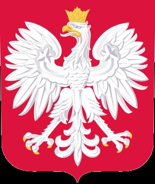 Zespół Szkół w Dębnie